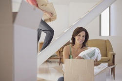nw6 packers and movers hampstead