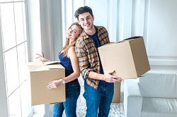 hampstead professional movers nw3